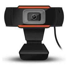 30 Graden Draaibaar 2.0 Hd Webcam 1080 P videocamera Usb videocamera-opname Web Camera Met Microfoon Voor Pc Computer