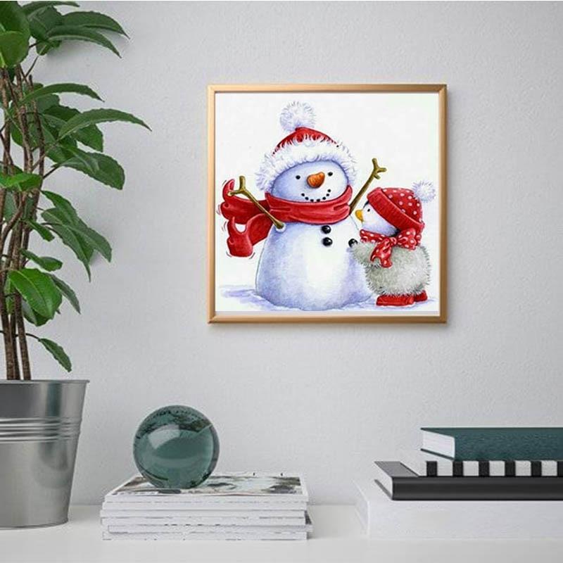 Купить diy 5d diamond painting christmas socks embroidery full round
