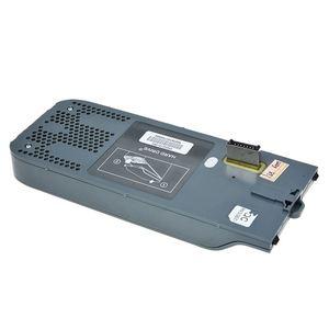Image 4 - Sıcak 3C HDD sürücü Microsoft Xbox one 360 (gri, 120GB)