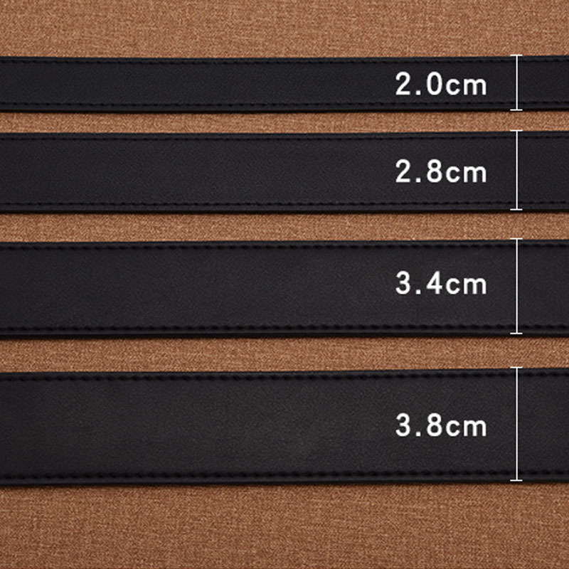 Women's Men's Luxury Designer Brand Belt High Quality Double Classic Brass Buckle Real Genuine Leather Men Women Belts Gifts