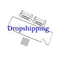 ASFULL Push Rack hommes femmes maison produits ménagers vente directe entreprise livraison directe