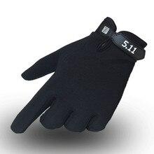 Тактические перчатки новые зимние теплые перчатки ветрозащитные уличные перчатки для Мотоциклетный лыжный Велосипедный спорт спортивные перчатки для бега