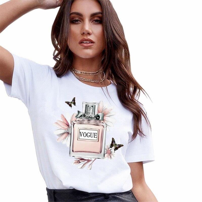 T Shirt Women 2