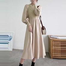 2020 дизайнерское платье женское облегающее цельнокроеное корейское
