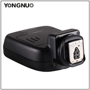 Image 3 - Yongnuo YN560 TX II Wireless Flash Controller และ Commander YN 560III YN560 แฟลช SPEEDLITE IV,YN 560TX YN560TX สำหรับ Canon Nikon