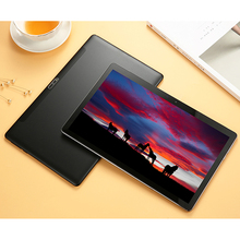 new 2020 k20 pro 2 in 1 Tablets 11.6
