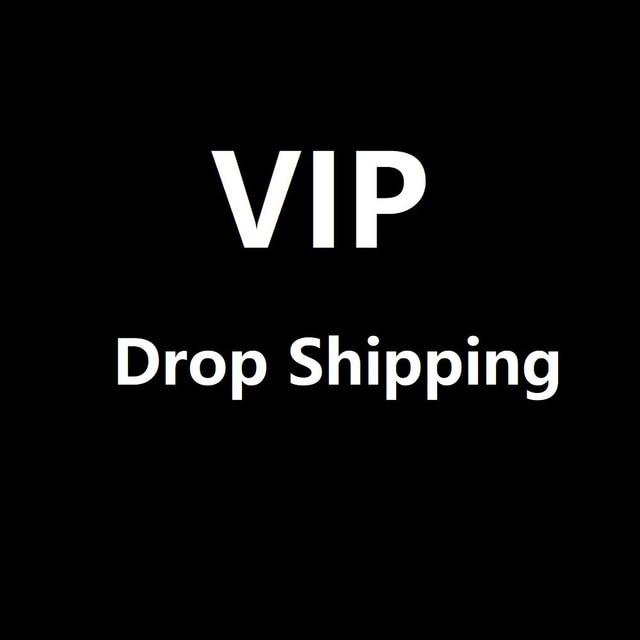 VIP Dropshiping 14.77USD