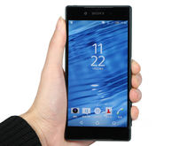 "Original Sony Xperia Z5 E6653/E6683 Cell Phone 5.2 "" screen single/dual sim Unlocked 3GB RAM+ ROM 32GB Octa Core 4G-LTE"