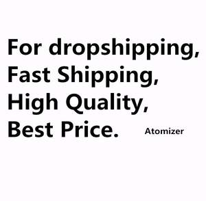 FOR Dropshipping .Welcome private letter cooperation. Best Price,Fast Shipping Method