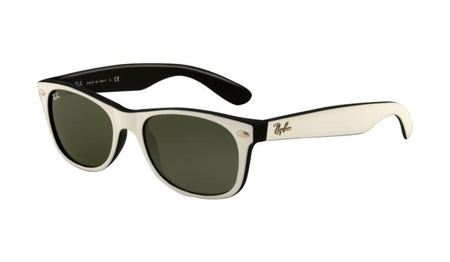 Gafas de sol de protección UV Retro cómodas para hombre/mujer RayBan