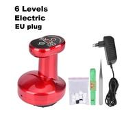 EU 6levels Electric