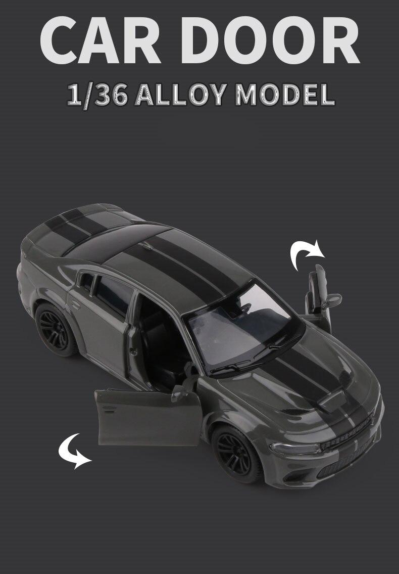 liga esportes modelo de carro diecasts simulação