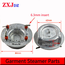 Round 4 heads, heating elements for various brands of ironing machines, household heaters, pipe pot accessories,