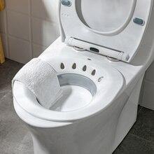 Wash-Potty Private-Part Pregnant-Wash Folding 1-Pc Toilet Bidet The-Butt-Basin Rando