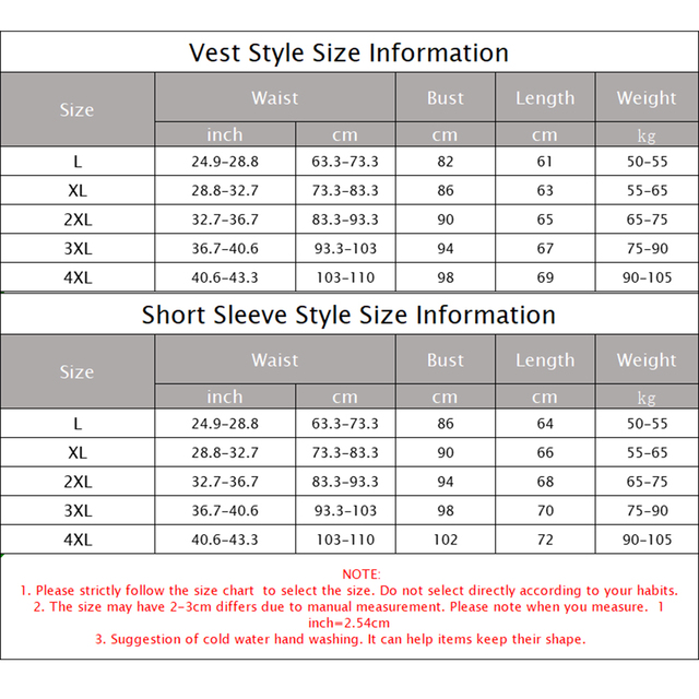 Men's Sweat Shirt Slimming Belt Corset Vest Tummy Shaper Corrective Underwear Waist Trainer Binders Body Shapers Shapewear 5