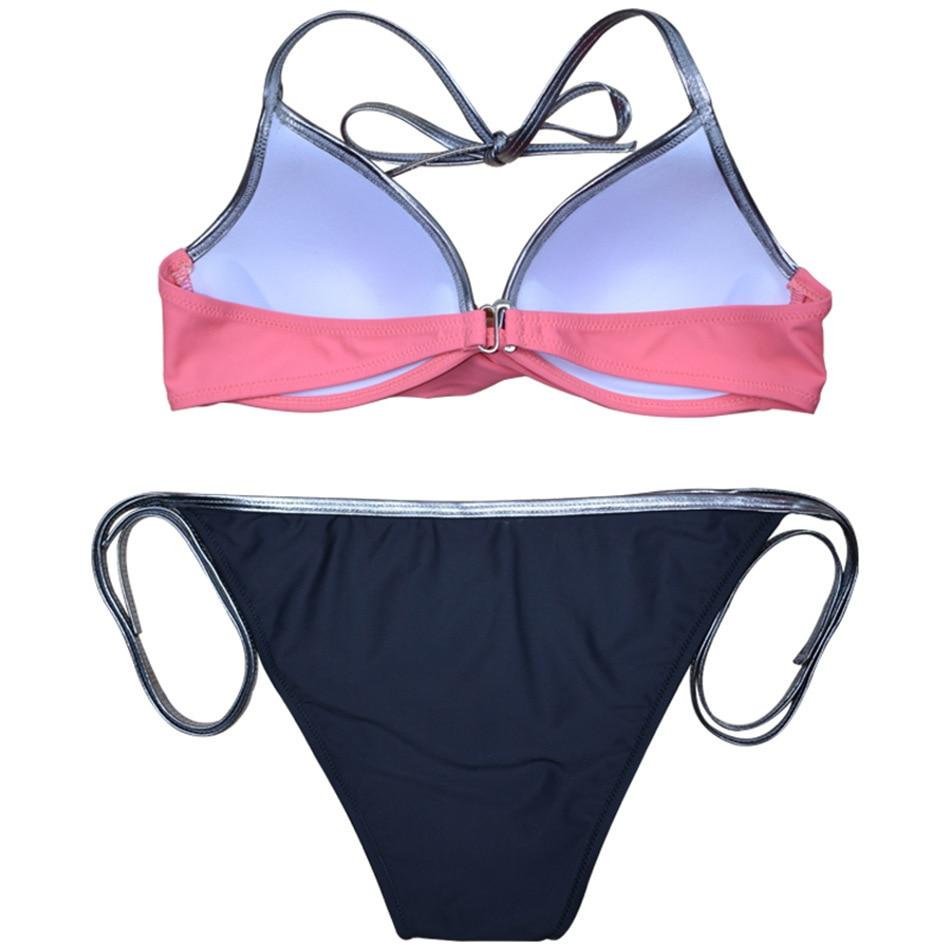 Bikini Sexy grands maillots de bain