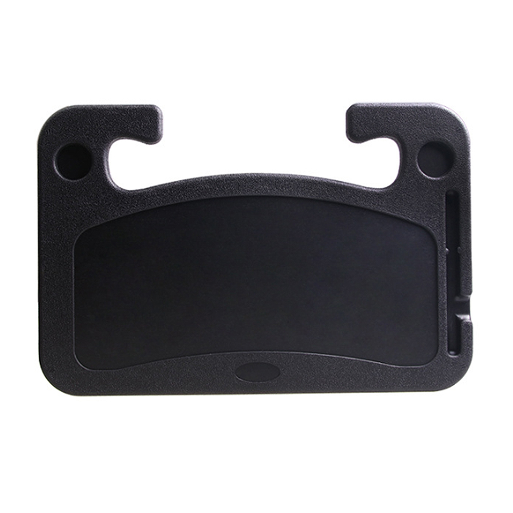 Multifunctional <font><b>Car</b></font> Laptop Stand <font><b>Notebook</b></font> Desk Steering Wheel Tray <font><b>Table</b></font> Food Drink Holder <font><b>Car</b></font> Card <font><b>Table</b></font> Computer image
