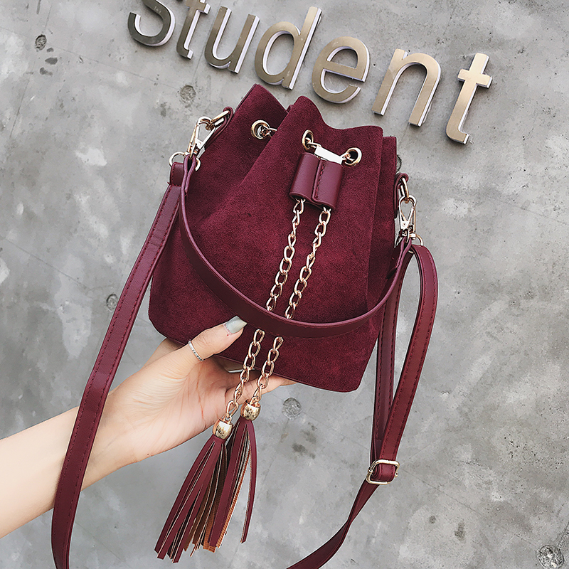 Hca7a8c9d327545d0a9e2271e373ea866X - Women Messenger Bags Shoulder Vintage Bag Ladies Crossbody Bag Handbag Female Tote Leather Clutch Female Red Brown Hot Sale Bags