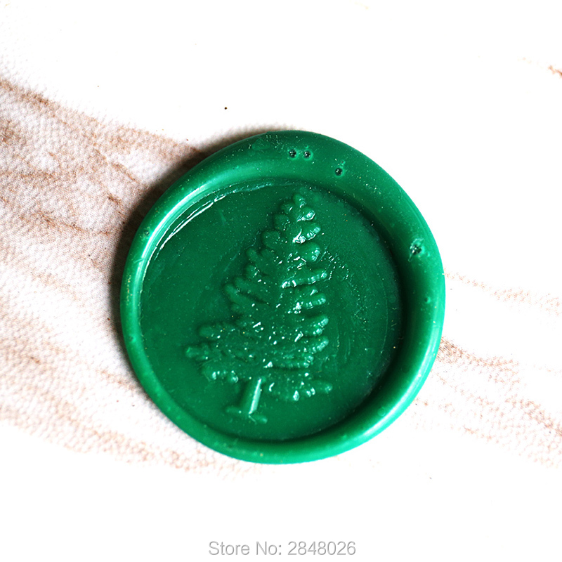 party wax seal Compass wax seal stamp compass wax seal Stamp with wooden handle