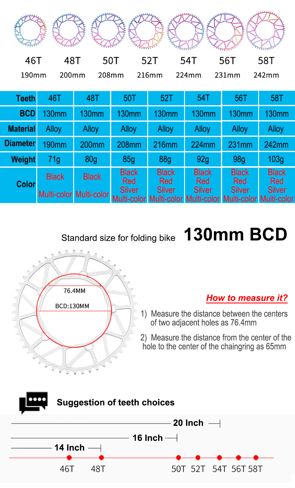 LP-folding-bike-chainring_02