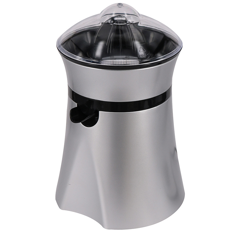 SANQ 50W Electric Juicer Stainless