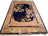 long carpet Palace French Area Rug Handmade Carpet Big Carpet For Living Room Runner Carpets Luxury