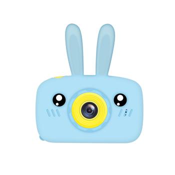 12MP aparat cyfrowy ekran HD dla dzieci aparat fotograficzny akumulator dzieci Cartoon aparat fotograficzny dla dzieci aparat zabawka prezent urodzinowy tanie i dobre opinie powstro Naprawiono ostrości Brak CMOS 1 cala 4 3-43mm 10 0-20 0MP 2 -3
