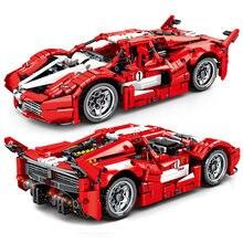 1206 peça tijolos de corrida carro esporte cidade criador especialista modelo blocos construção meninos presentes natal aniversário crianças brinquedos