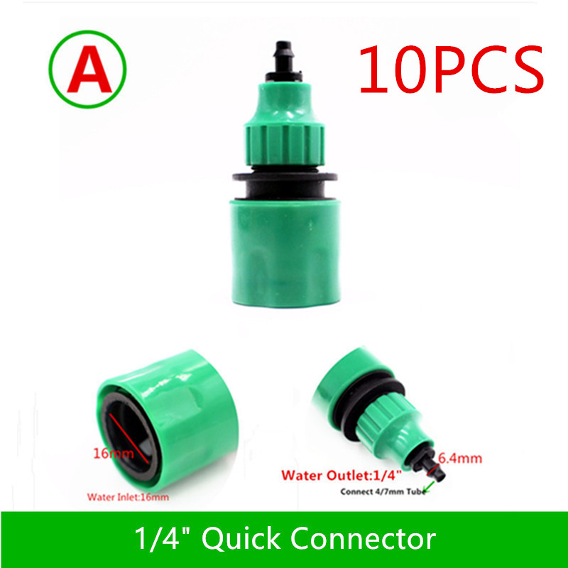 """Male Slotted Cable Coupling for 1//2/"""" Cable"""