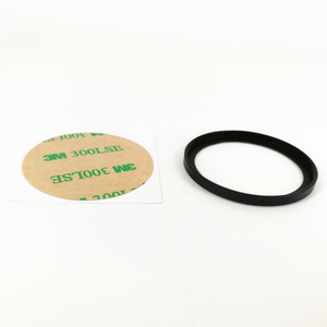 Image 2 - 40.5mm Metal Filter Ring Adapter for Canon G9X G7X Mark III II G5X G5XII C LUX Camera
