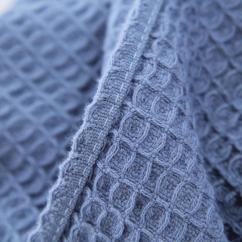 Купить натуральный хлопок стёганое одеяло для женщин обёрточная бумага