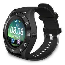 M11 Смарт часы водонепроницаемые пресс sn спортивные фитнес