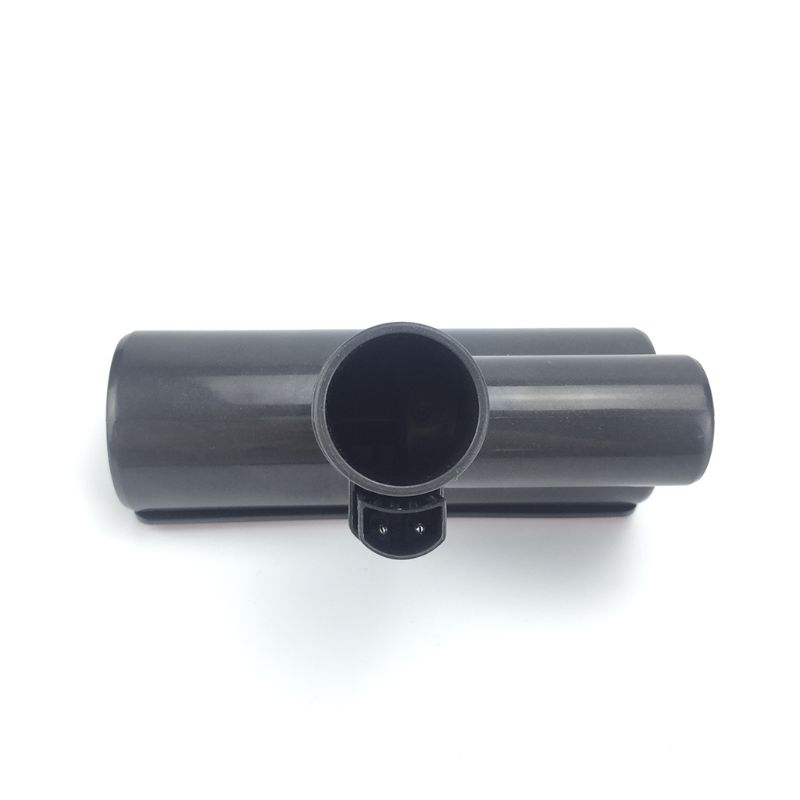 Image 4 - Handheld Wireless Vacuum Cleaner Brush Head Electric Dust Mites Brush Suction Head  replacement for Dibea T6 C17 C19Vacuum Cleaner Parts   -