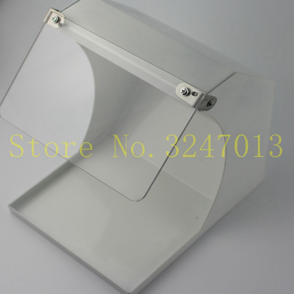 1PC Jewelry Tools Cover For Polishing Machine
