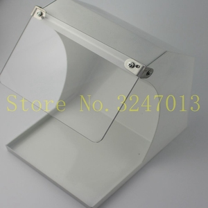 1PC Jewelry tools Cover for Po