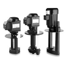 220V 380V 40W/90W/120W/125W/150W/250W/450W/ 500W Machine / Grinder Oil Pump Cooling Pump Circulating Pump цена и фото