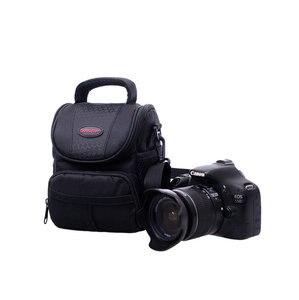 Image 3 - カメラバッグカメラキヤノン SX60 SX540 SX420 SX400 G3 G7 ソニー H400 H300 A7 ニコン P900 P610 P530