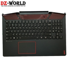 Backlit keyboard with shell c for laptop