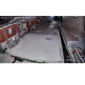 Image 5 - 1/4Cmos 1200TVL Hd كاميرا تلفزيونات الدوائر المغلقة في الهواء الطلق مقاوم للماء 24Led للرؤية الليلية الصغيرة مراقبة الفيديو الأمن