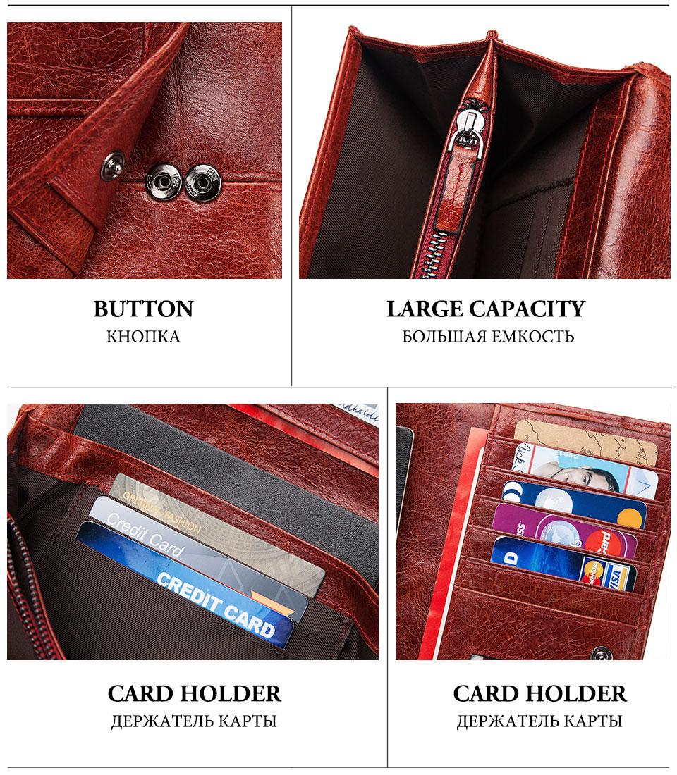 women-wallet-red_12