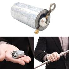 Martial-Arts Pocket Staff Portable Bo Metal Hot-Sale High-Quality