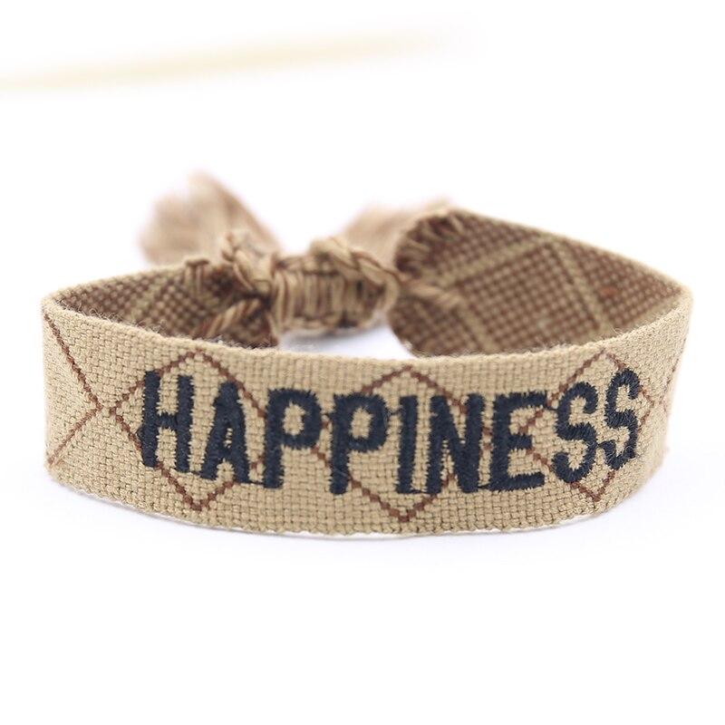 happiness-khaki