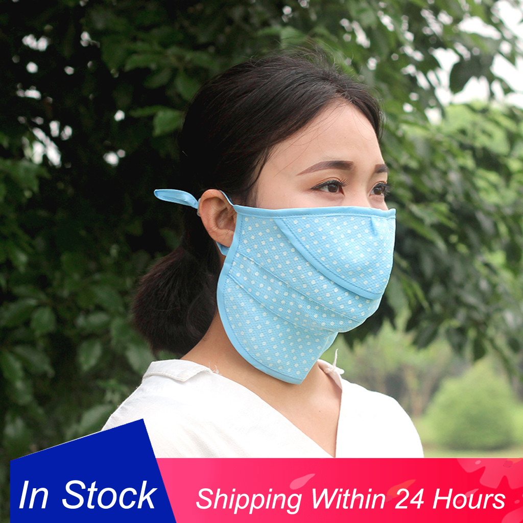 Large Inventory N95 Japan Pneumonia Prevention Masks Anti-dust Reusable Cotton Mouth Face Masks Mouth Cover For Man And Woman