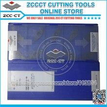 ZCCCT schneiden werkzeuge drehmaschine cutter 1 pack