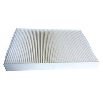 C26176 Cabin Air Filter For Dodge Charger Challenger Chrysler 300 CF11668 24048 Car Accessories image
