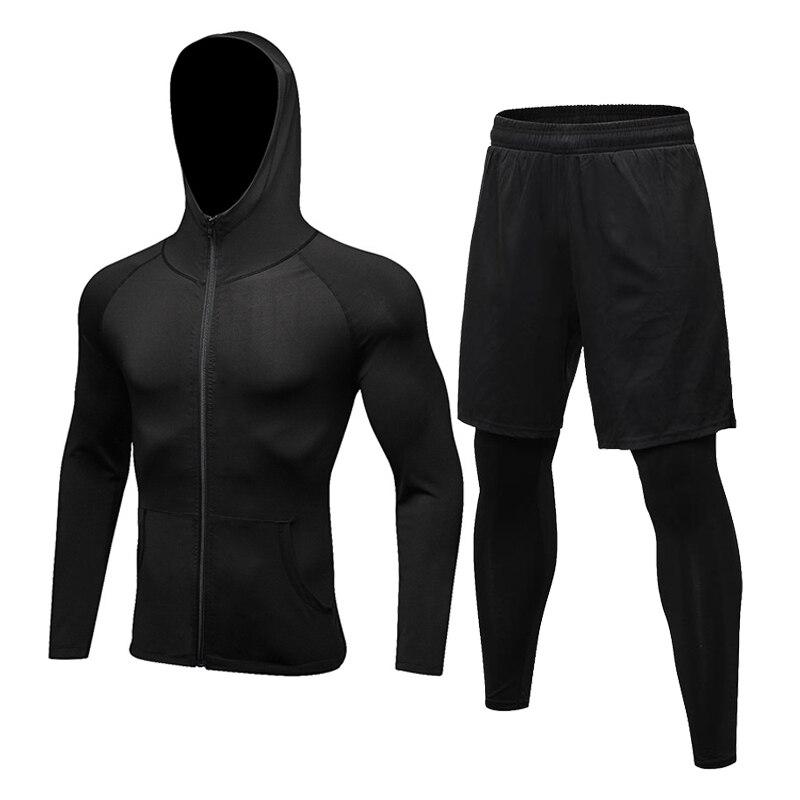 Black-black pant