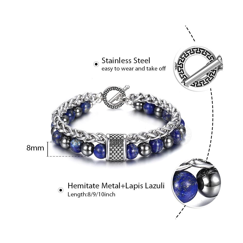 10 Lapis Lazuli