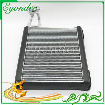 R134a R12 A/C AC Aircon Air Conditioning Conditioner Evaporator Core COOLING COIL for Isuzu D-MAX DMAX Pickup Pick-up