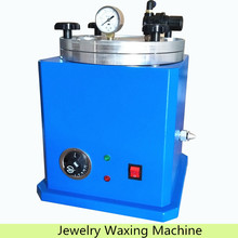 500W  Wax Injector 3kg injection Wax Jewelry Wax Injection Machine Jewelry machine machinery for Jewellers jewellery tools free shipping jewellers tool jewelry tools stainless steel wax carving knife wax engraving tool 10pcs set
