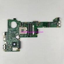 Подлинная A000240000 DA0MTCMB8F0 ноутбук материнская плата для Toshiba спутниковый С40-ноутбук серии PC